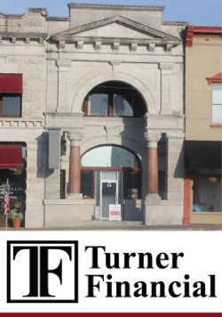 Turner Financial