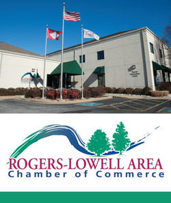 Rogers-Lowell Chamber
