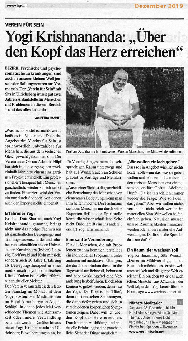 Verein-für-Sein_TIPS 2019.jpg