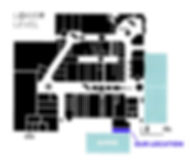 Map of Lougheed Dental Centre Location in Lougheed Mall
