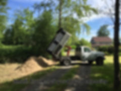 small delivery truck_mulch.jpg