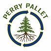 PPCO Tree Logo.jpg
