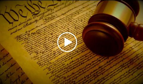newconstitution.jpg