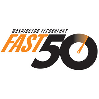 Government Tactical Solutions Awarded to Washington Technology's Fast 50 List