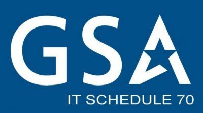 Government Tactical Solutions Awarded GSA IT Schedule 70