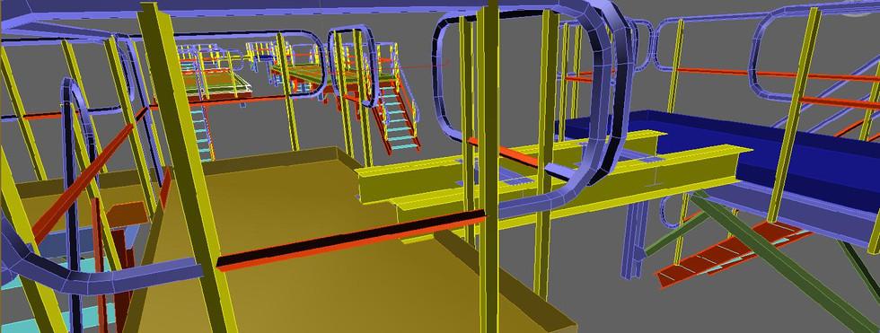 HD4 optimisation_07 AUG 2012-page-031.jp