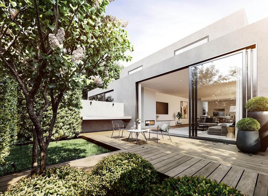 Edith+backyard+3d+visualisation+renderin