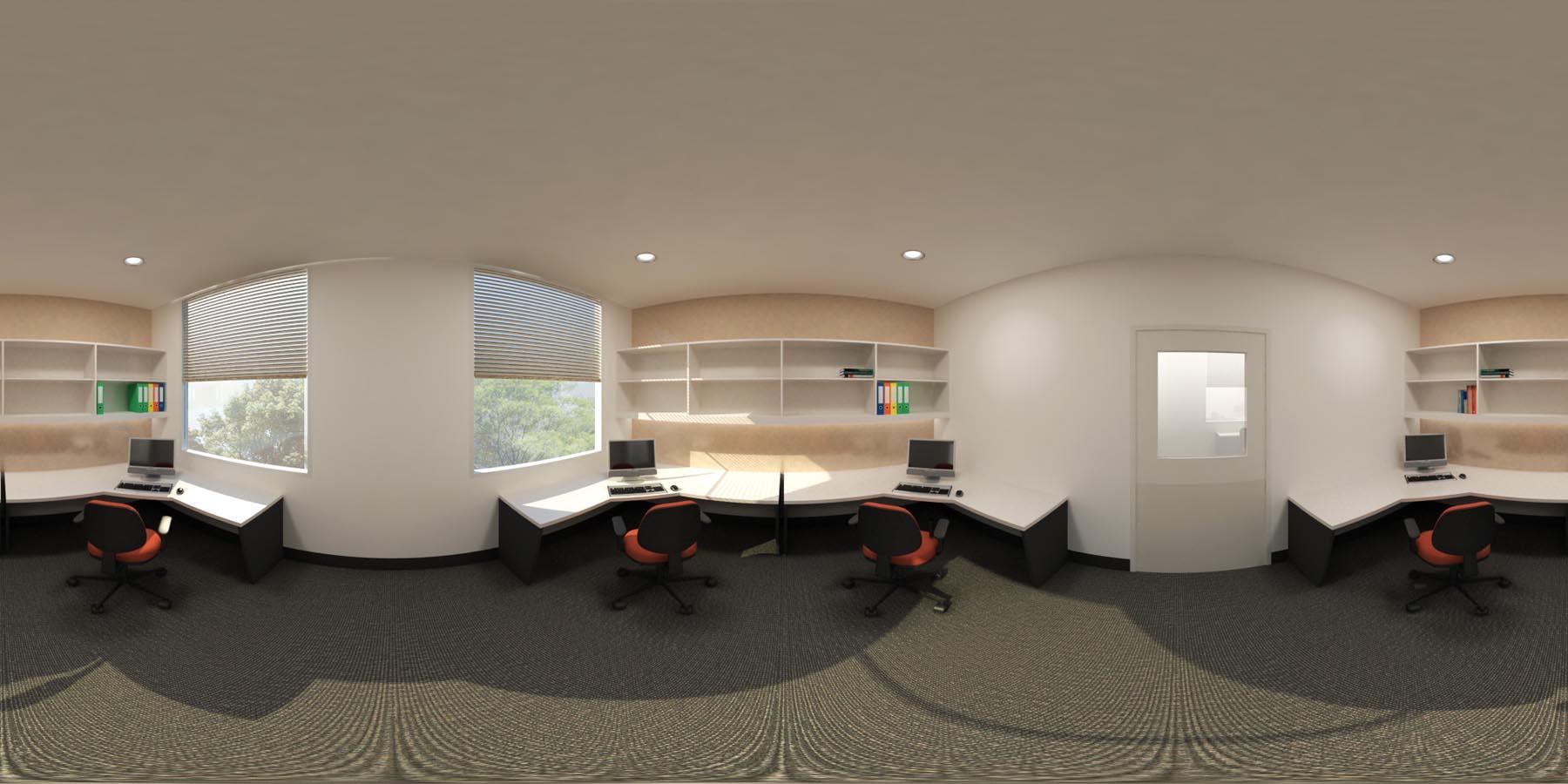 360 Virtual Reality_qtvr