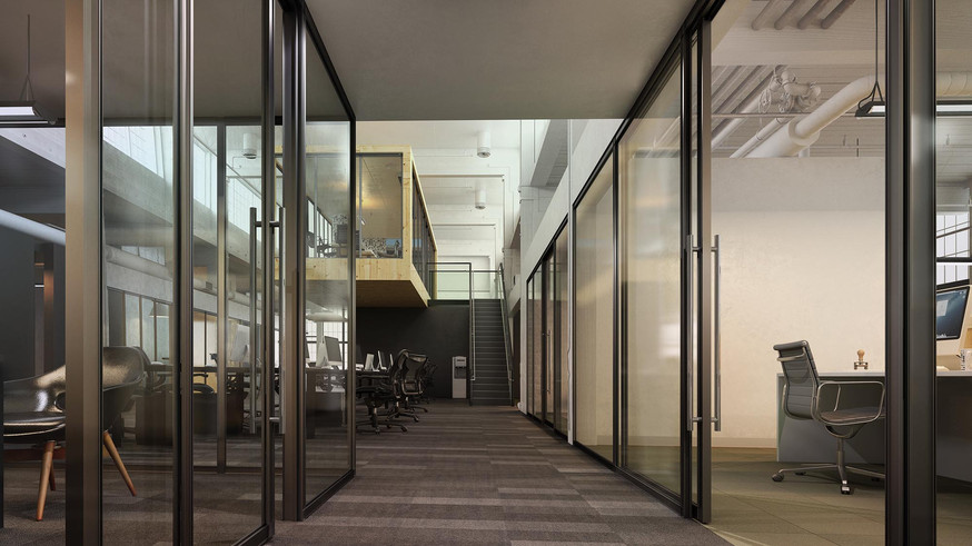 IBeam Office_nocut_LR.jpg