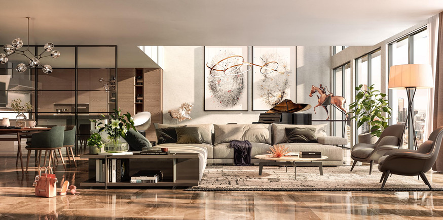 Ken_Jiseon_Kim_3D Visualisation_Luxury A