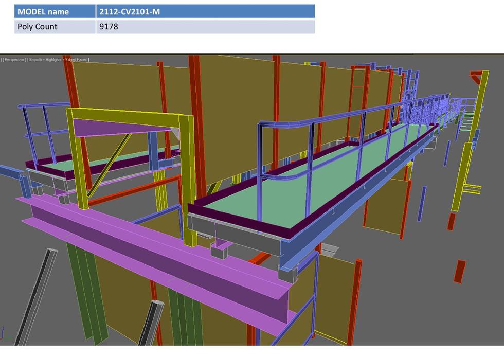 HD4 optimisation_07 AUG 2012-page-033.jp
