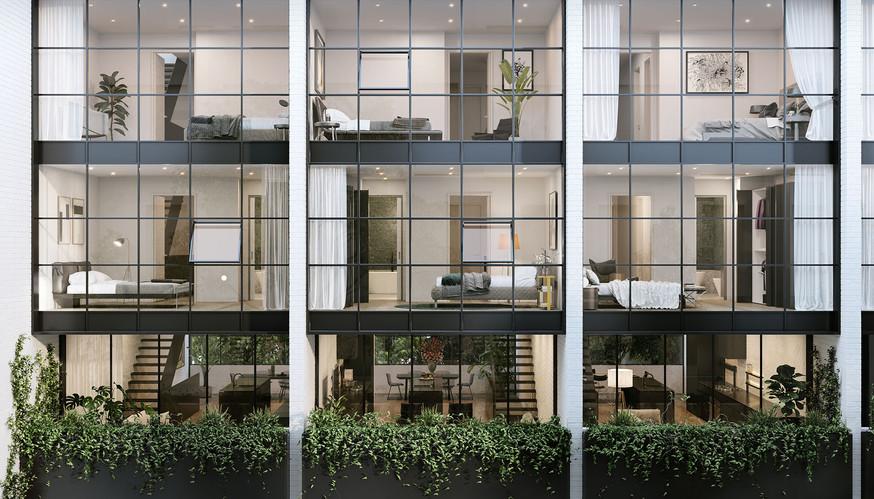 3d+exterior+rendering+luxury+apartment+i
