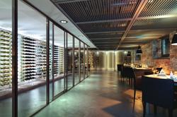 Svelte_wine cellar white_1207 2017_LR