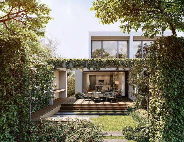 Glencairn+backyard+3d+visualisation+rend