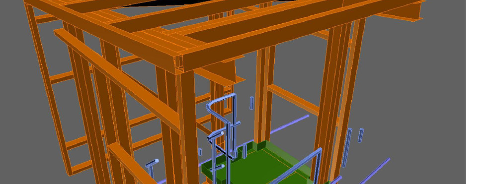 HD4 optimisation_07 AUG 2012-page-023.jp
