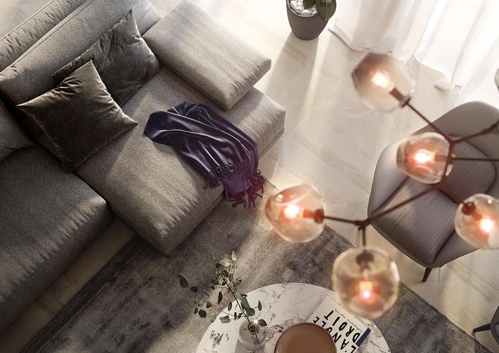 vignette sofa_Ken J Kim_Interior 3D Visu