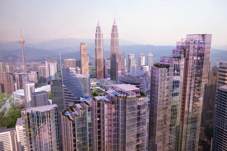 Malaysia apt