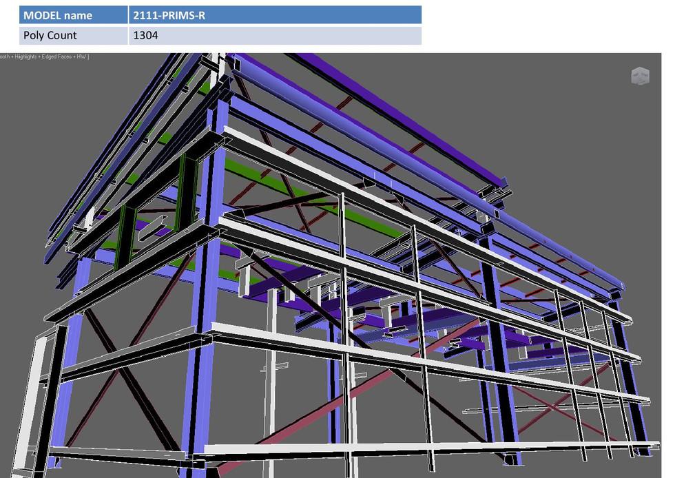 HD4 optimisation_07 AUG 2012-page-022.jp