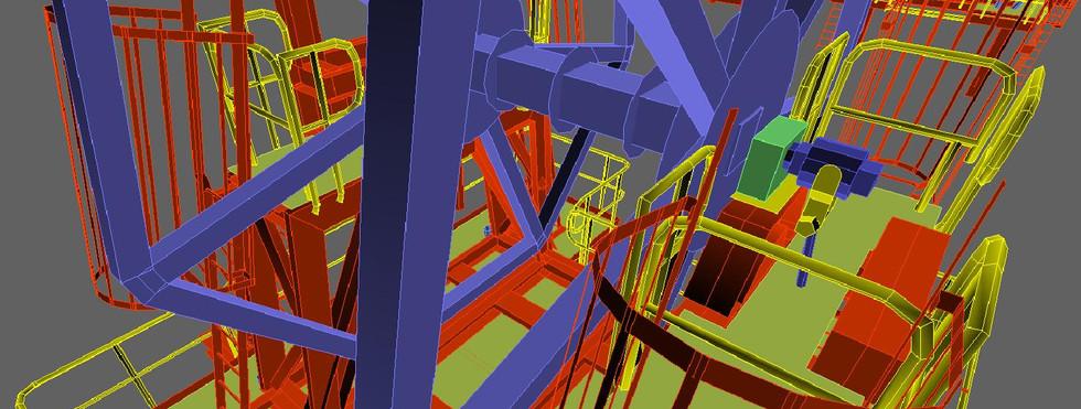 HD4 optimisation_07 AUG 2012-page-032.jp
