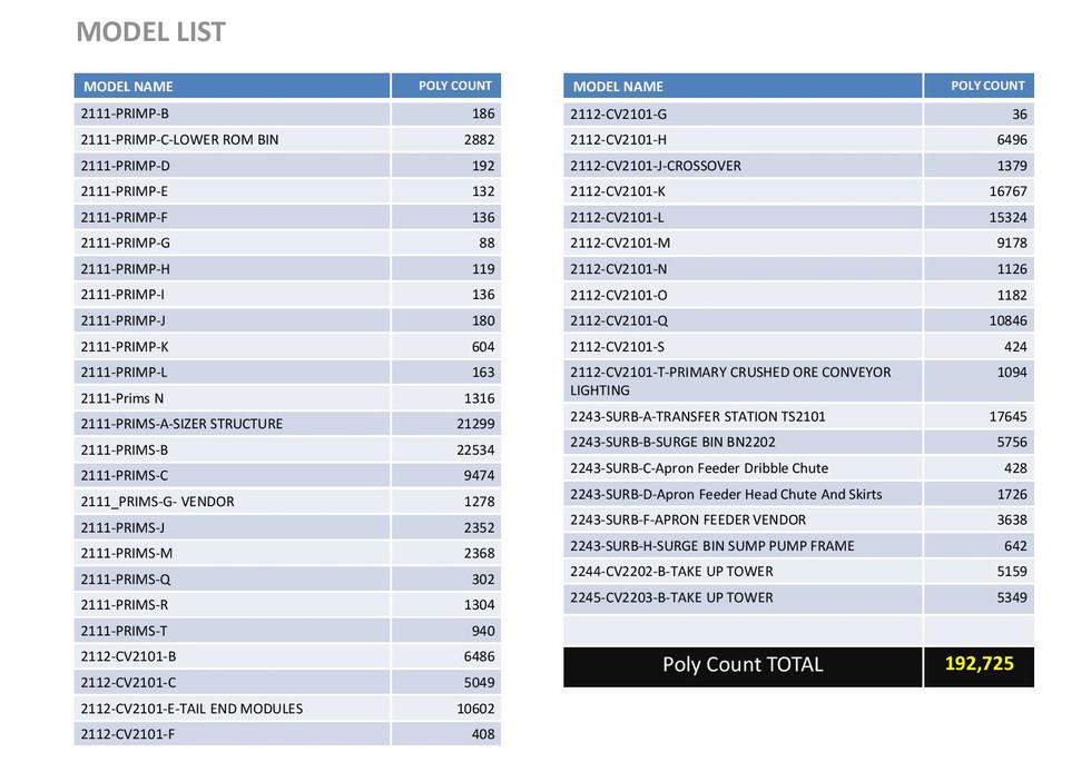 HD4 optimisation_07 AUG 2012-page-002.jp