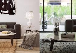 3d+living room+sofa+realism+render+lamp+comfy+ken+melbourne+premium