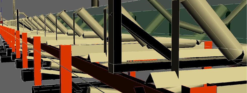 HD4 optimisation_07 AUG 2012-page-026.jp