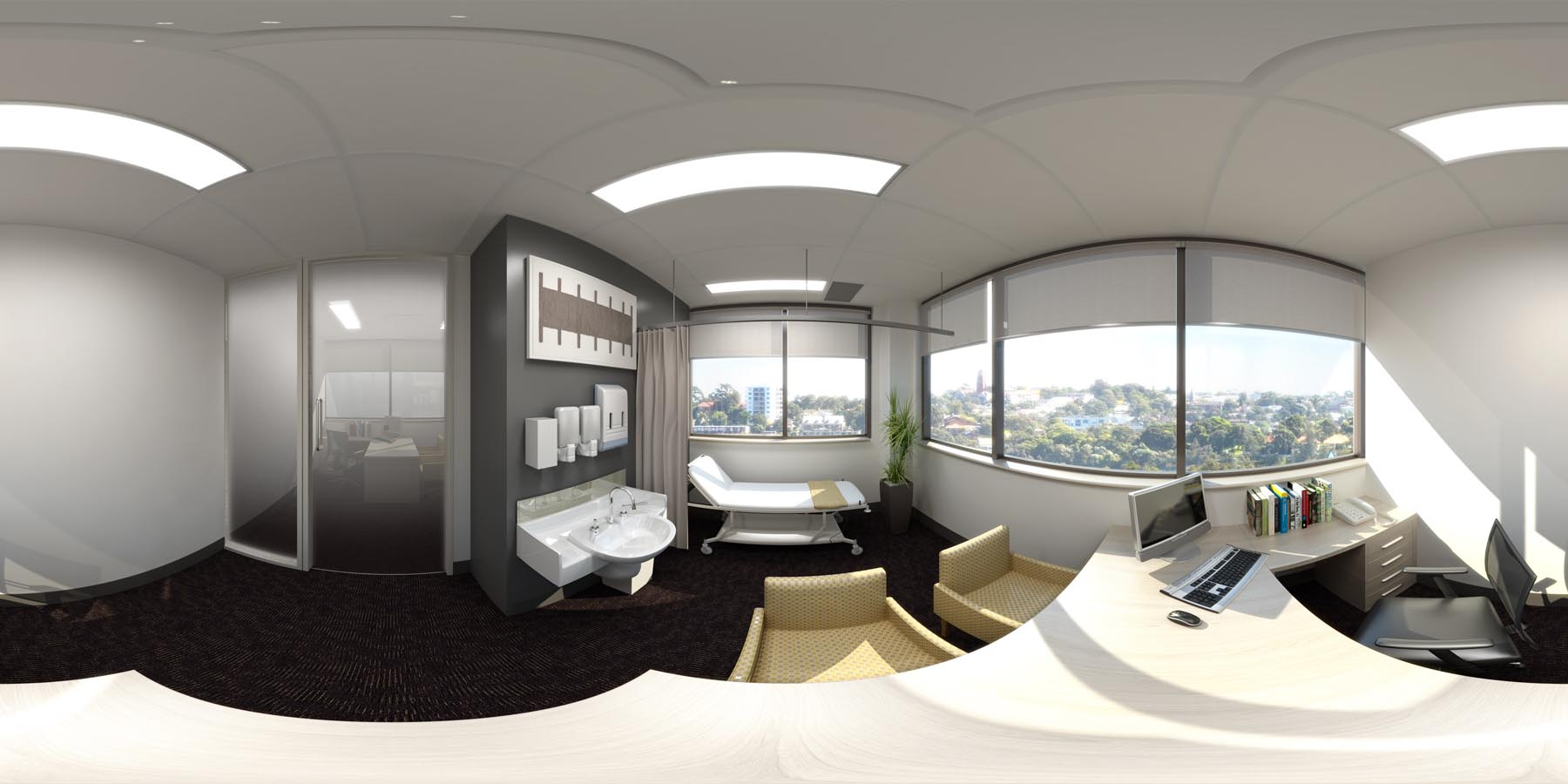 360 Virtual Reality_Consult_qtvr