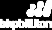 BHP Biliton+animation+visualisation+our+