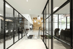 Svelte_office cam1_2407 2017_LR