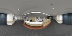360 Virtual Reality staff_station