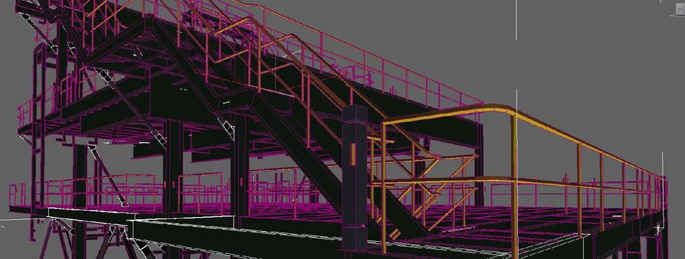 HD4 optimisation_07 AUG 2012-page-016.jp