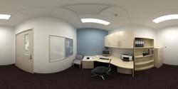 360 Virtual Reality_office hospital