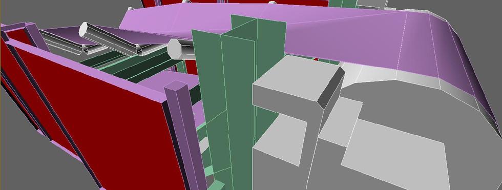HD4 optimisation_07 AUG 2012-page-035.jp