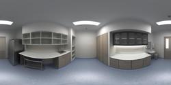360 VR utility_health care hospital