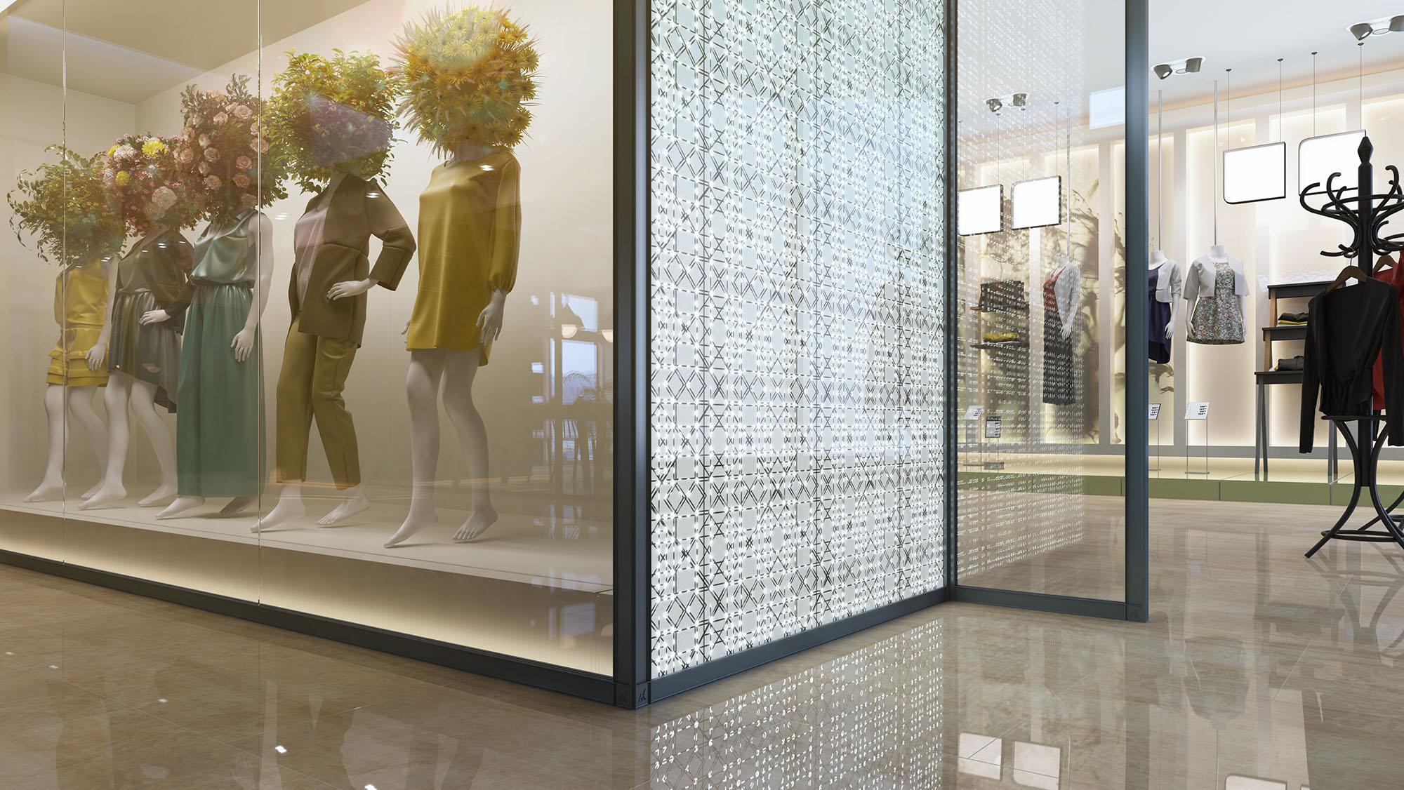 IBeam-retail_lowres