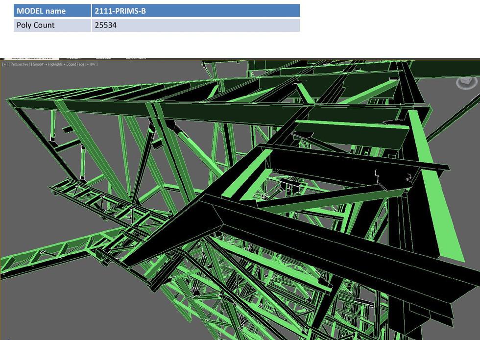 HD4 optimisation_07 AUG 2012-page-017.jp