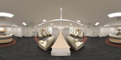 360 Virtual Reality_lounge hospital