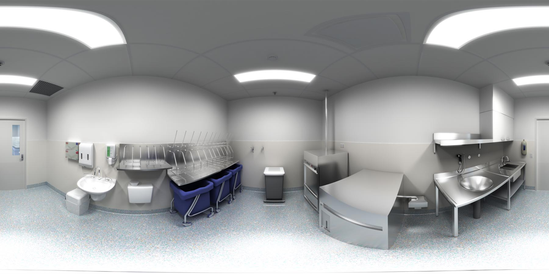 360 Virtual Reality_qtvr health care