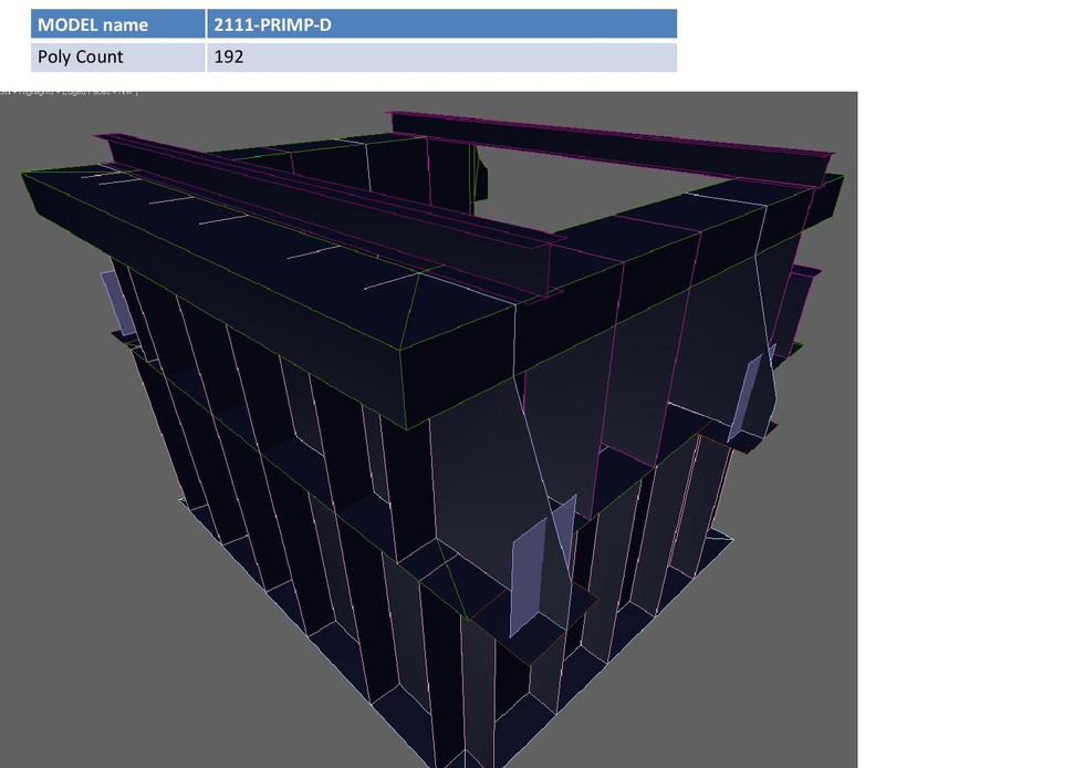 HD4 optimisation_07 AUG 2012-page-005.jp