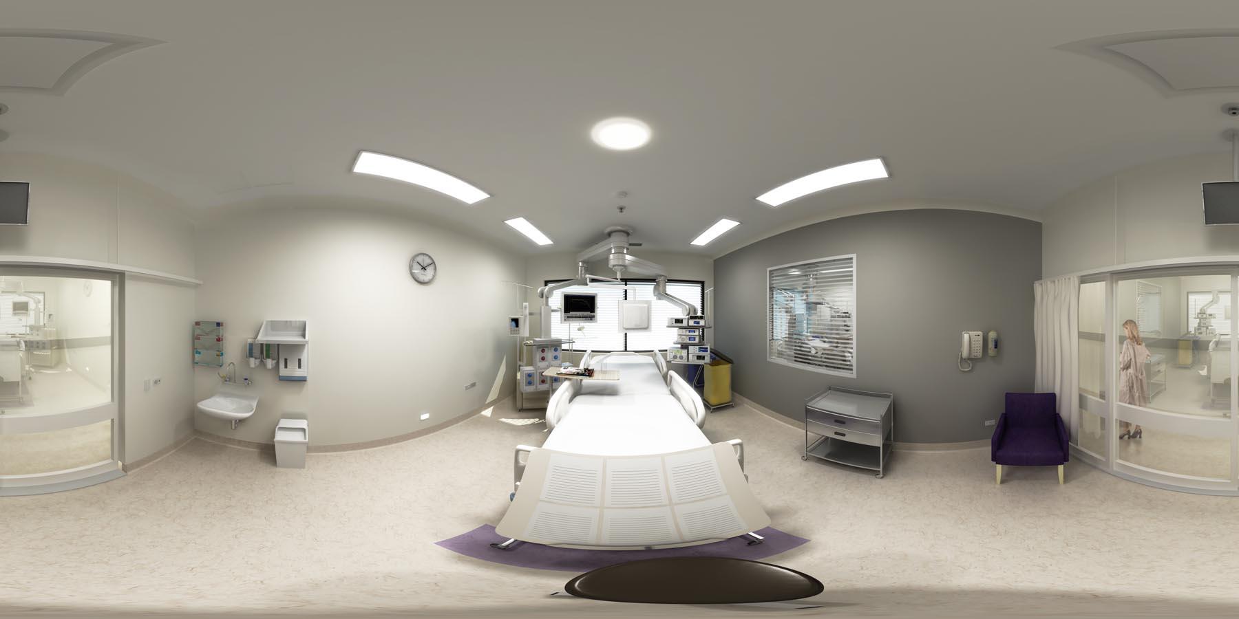 360 Virtual Reality_icu_qtvr