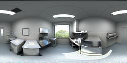 360 Virtual Reality_dirty utility