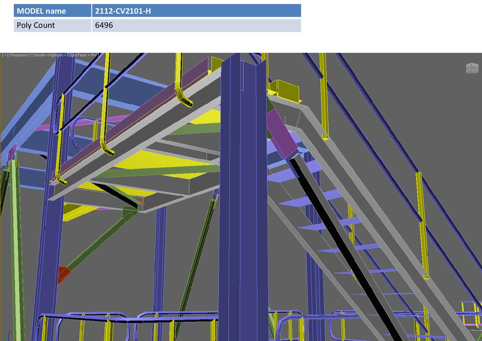 HD4 optimisation_07 AUG 2012-page-029.jp