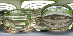 360 Virtual Reality_Hospital QTVR