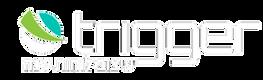 לוגו--לוחות-שנה--לבן+צבע.png
