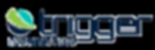 לוגו-לוחות-שנה.png