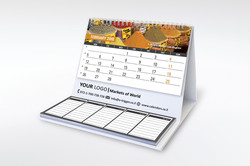 לוח-שנה-ממותג-עם-תכנון-שבועי_2