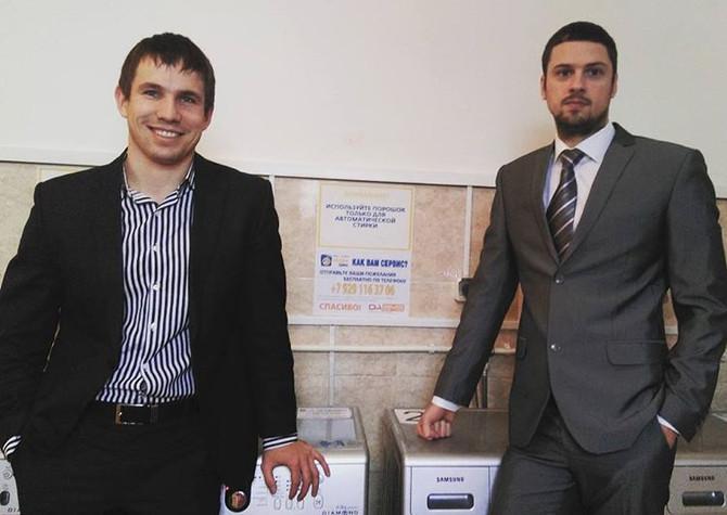 Dasms.ru Сервис обратной связи с клиентами