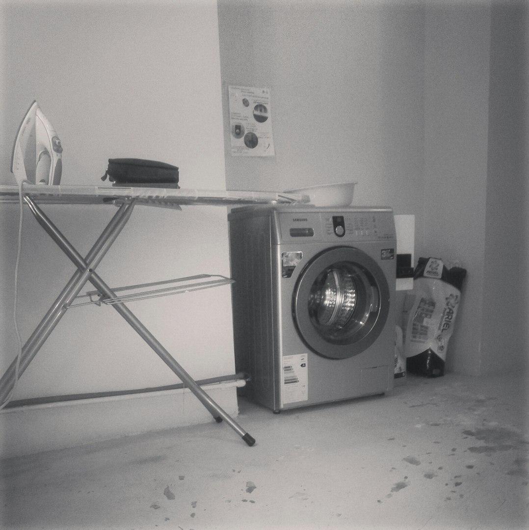 ландромат стиральная машина с монетоприемником