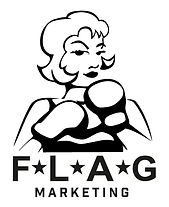 flag_girl_logo.jpg