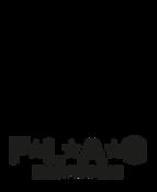 flag_girl_logo.png